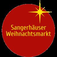 Christmas market  Sangerhausen