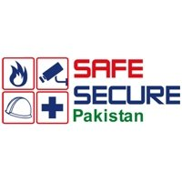 Secure dating place in karachi