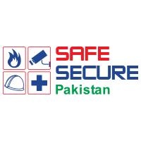 Safe Secure Pakistan  Lahore