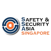 Safety & Security Asia SSA 2021 Singapore