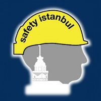 Safety 2014 Istanbul