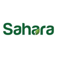 Sahara  Cairo