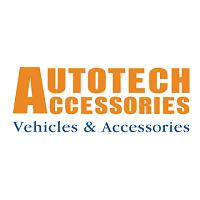 Saigon Autotech & Accessories 2021 Ho Chi Minh City