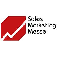 Sales Marketing Messe 2021 Munich