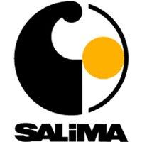 Salima 2016 Brno