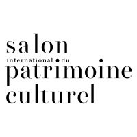 Salon du Patrimoine Culturel Paris 2014