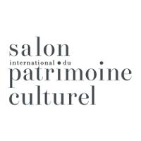 Salon International du Patrimoine Culturel  Paris