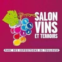 Salon Vins et Terroirs 2014 Toulouse