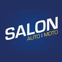Motor Show 2020 Brussels