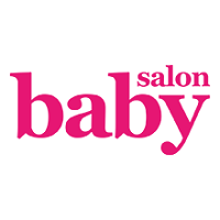 Salon Baby 2020 Paris