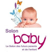 Salon Baby Lille 2014
