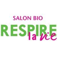 Salon Bio Respire La Vie 2015 Le Mans