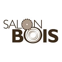 Salon Bois  Bulle