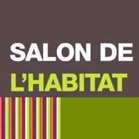Salon de l'Habitat  Toulouse