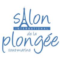 Salon de la Plongee 2021 Paris
