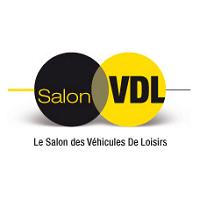 Salon des Véhicules de Loisirs 2021 Le Bourget