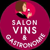 Salon Vins & Gastronomie 2019 Nantes