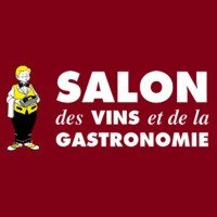 Salon des Vins et de la Gastronomie 2016 Rennes