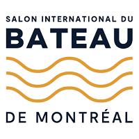 Salon du Bateau  Montreal