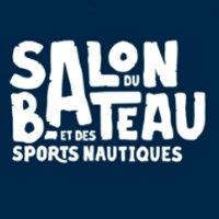 Salon du Bateau 2020 Montreal