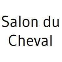 Salon du Cheval 2016 Montauroux