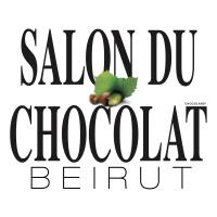 Salon du Chocolat 2020 Beirut