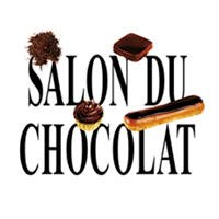 Salon du Chocolat New York City