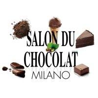 Salon du Chocolat  Milan
