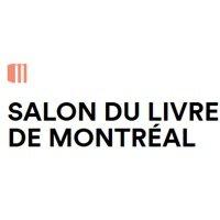 Salon du Livre 2017 Montreal