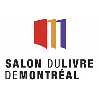 Salon Du Livre Montreal 2019