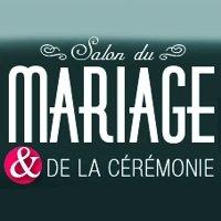 Salon du Mariage & de la Cérémonie 2016 Le Havre