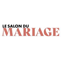 Salon du Mariage Bordeaux 2021