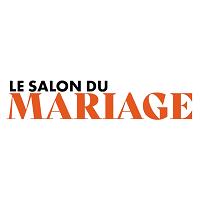 Salon du Mariage 2022 Toulouse