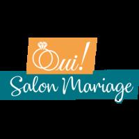 Salon du Mariage Toulouse  Labege