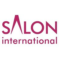Salon International London 2014