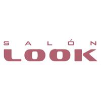Salón LOOK 2020 Madrid