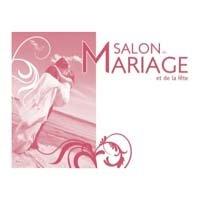 Salon Mariage et de la Fête  Le Havre