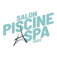 Salon Piscine & Spa 2020 Paris