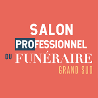 Professional Funeral Fair Far South 2020 Toulouse