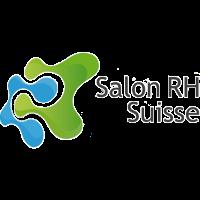 Salon RH Suisse  Online