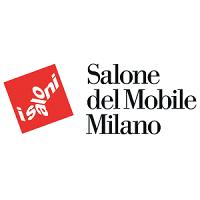 Salone del Mobile 2021 Rho