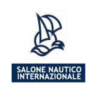 Salone Nautico  Genoa