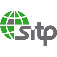 SITP 2014 Algiers