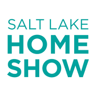 Salt Lake Home Show 2021 Sandy