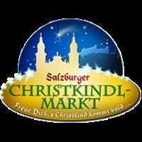 Salzburger Christkindlmarkt 2020 Salzburg