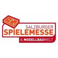 Salzburger Spielemesse  Salzburg
