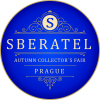 Sberatel  Prague