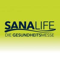 SANA LIFE  Regensburg