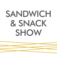 Sandwich & Snack Show 2020 Paris