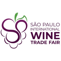 São Paulo International WINE TRADE FAIR 2022 Sao Paulo